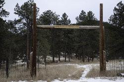 Wamblee Valley Memorial Park