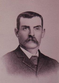 William T. Nash