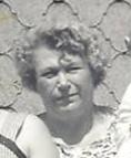 Mary O. Caldwell