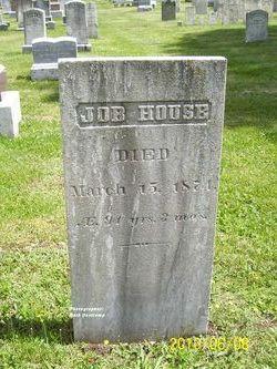 Job House