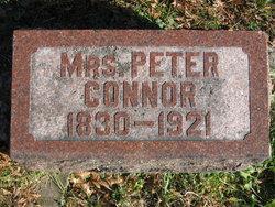 Mrs Mary Catherine <I>Healy</I> Connor