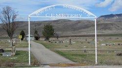 Sweet-Montour Cemetery