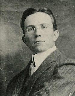 Brigham Jarvis, Jr