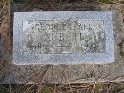 George Earl Aubert