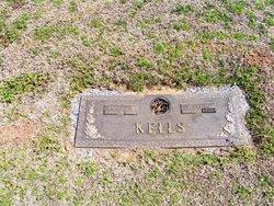 Ronald L Kells