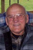 Joseph F. Bolowski