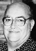 Robert Lewis Ahrens