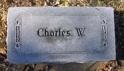 Charles W. Faidley