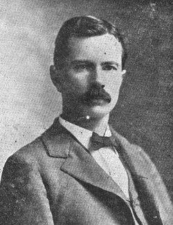 Morgan Cassius Fitzpatrick