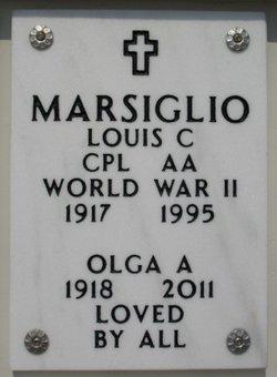 Olga A. Marsiglio