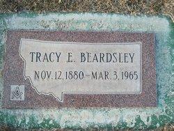 Tracy Egbert Beardsley