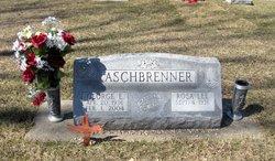 George E. Aschbrenner