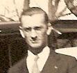 Herbert G. Wille