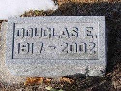 Douglas E. Jenks