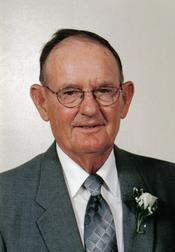 George Adam Amrein