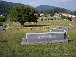 Holston View Cemetery