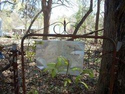 Venable Family Cemetery