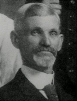 Smith Parker