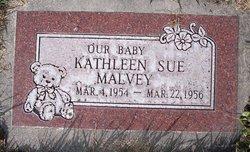 Kathleen Sue Malvey