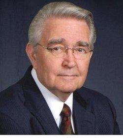 Dr Jerry Rolan Church