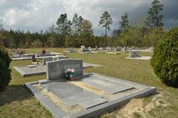 Blundale Cemetery