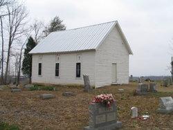 Tar Fork Campbellite Cemetery