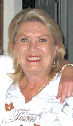 Liz Tait