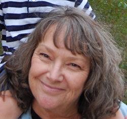 Jeanne Mower