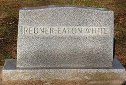 Benjamin J White