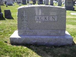 Charles C. Acken