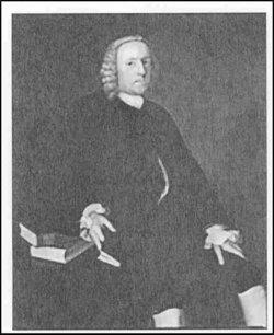 Dr Joshua Babcock