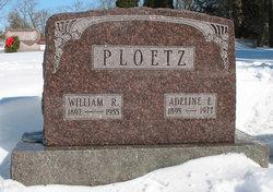 Adeline E. Ploetz
