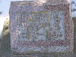 Harry E. Whipple