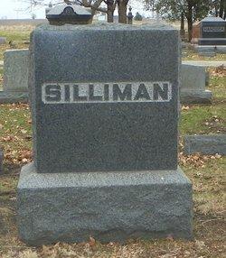 Dr Herbert H. Silliman