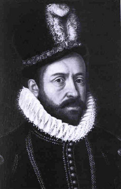 Philip Ludwig von Pfalz-Neuburg