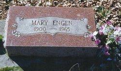 Mary Engen
