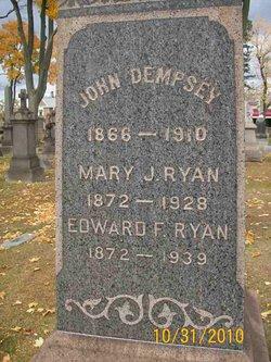 Edward F. Ryan
