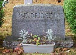 Bruce E. Eldridge
