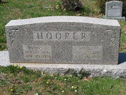 Thomas Dillard Hooper