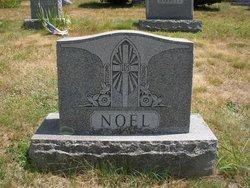 Napoleon C. Noel
