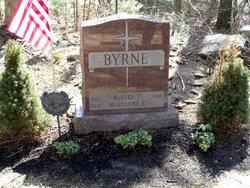 Robert T. Byrne