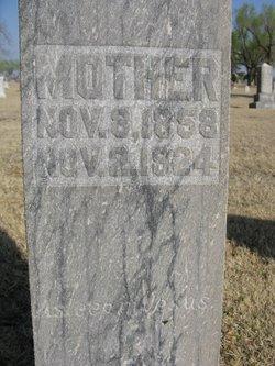 Mother Snyder