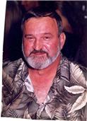 Robert F. Gdowik