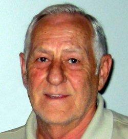 Albert Schaffer