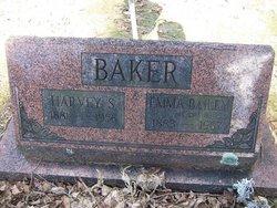 Harvey S. Baker