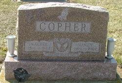 Walter Copher