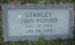 John Richard Stanley