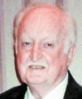 Charles Harold McDougal