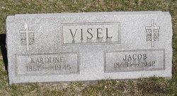 Jacob J. Visel