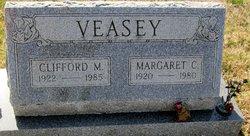 Margaret C. Veasey